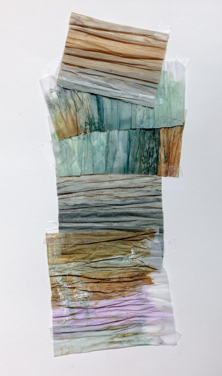 collage n°5   Transparence 2